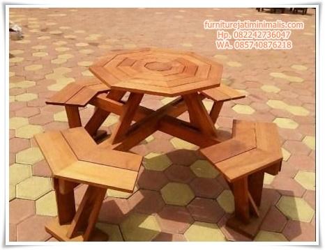 bangku meja untuk cafe, kursi cafe kayu unik, daftar harga kursi cafe, model meja dan kursi untuk cafe, bangku kayu cafe, bangku meja cafe, bangku unik untuk cafe, bangku buat cafe, bangku untuk cafe, contoh meja cafe, bangku cafe untuk taman, bangku taman