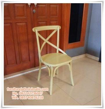 kursi cafe silang murah, cafe jakarta murah, bangku cafe murah, daftar harga kursi cafe, contoh kursi cafe, desain kursi cafe unik, desain meja kursi cafe, furniture cafe