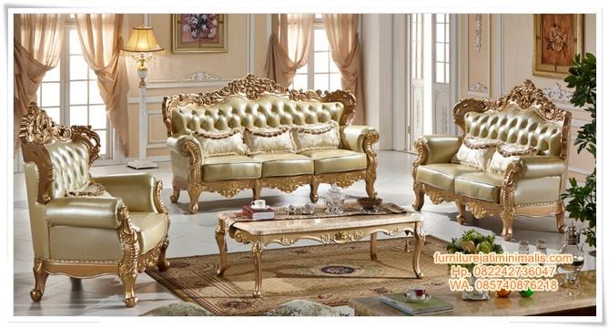 sofa ruang tamu mewah antiek, harga sofa ruang tamu mewah, set sofa ruang tamu mewah, kursi sofa ruang tamu mewah, sofa ruang tamu yg mewah, model sofa ruang tamu mewah, jual sofa ruang tamu mewah, sofa ruang tamu sempit, sofa ruang tamu terbaru