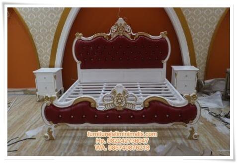 model dipan aladin, dipan tempat tidur, jual dipan kayu, harga dipan kayu, desain kamar tidur, model dipan busa, model amben dipan, model dipan antik, model dipan dari kayu