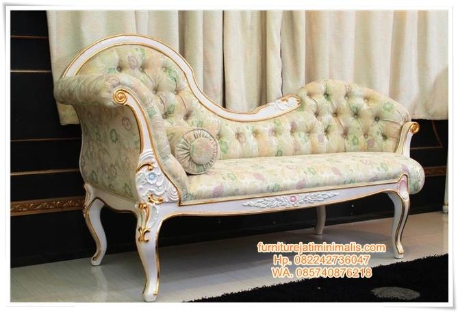 sofa malas santai feipa, kursi malas, kursi malas santai, harga kursi malas santai, kursi malas empuk, kursi malas sofa, kursi santai panjang, kursi santai kayu, kursi santai depan tv