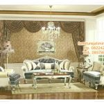 sofa ruang tamu classic, furniture ruang tamu klasik, sofa ruang tamu klasik, kursi sofa ruang tamu klasik, harga sofa ruang tamu klasik, sofa ruang tamu mewah, sofa ruang tamu terbaru, sofa ruang tamu apartemen, sofa ruang tamu ala turki