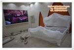 Tempat Tidur Duco Jepara