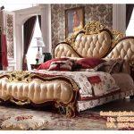 tempat tidur klasik istana, tempat tidur klasik jepara, tempat tidur klasik jakarta, model tempat tidur klasik, tempat tidur ukir klasik, tempat tidur klasik ukir, furniture tempat tidur klasik, tempat tidur classic
