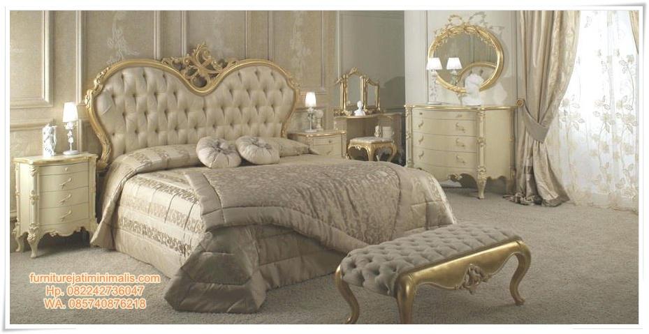 ranjang tempat tidur pengantin baroque, ranjang tempat tidur kayu, ranjang tempat tidur dari kayu, ranjang tempat tidur minimalis, ranjang tempat tidur murah, ranjang tempat tidur kayu jati