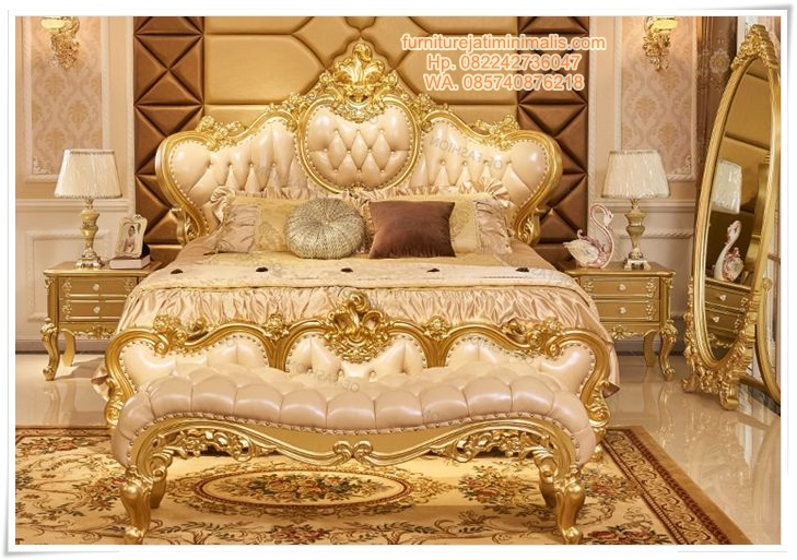 set kamar tidur rose gold, set kamar tidur mewah, set kamar tidur klasik, set kamar tidur jepara, set kamar tidur jati, set kamar tidur informa, set kamar tidur jati minimalis, satu set tempat tidur kayu jati, kamar set minimalis mewah, set kamar tidur minimalis modern
