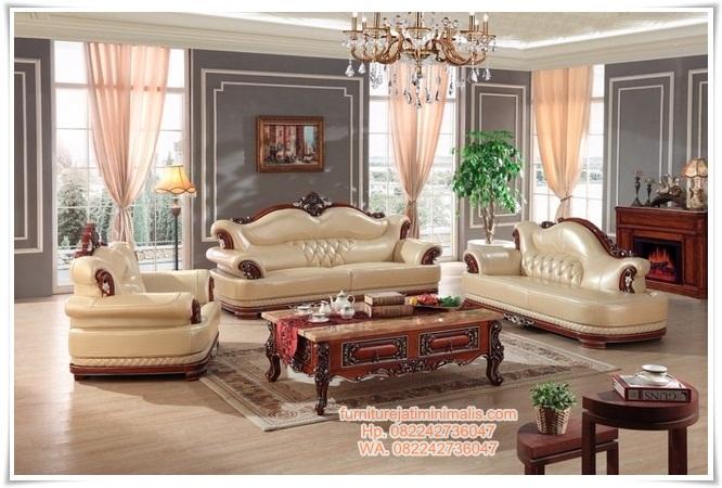 set sofa tamu jati billaget, set sofa tamu, sofa tamu, sofa tamu mewah, sofa kayu jati minimalis, sofa jati jepara murah, kursi tamu sofa, sofa jati minimalis modern, kursi tamu jati