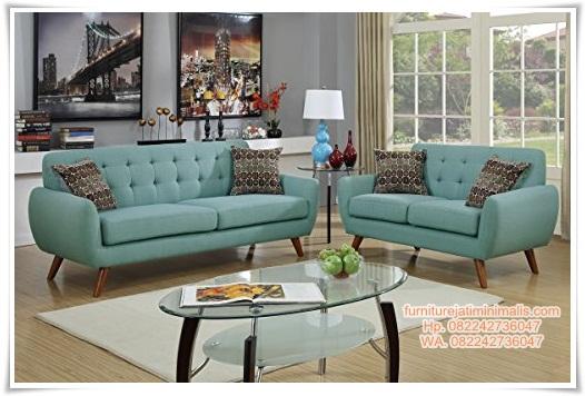set sofa tamu retro, kursi tamu sofa minimalis murah, harga sofa ruang tamu paling murah, sofa murah, jual sofa tamu murah, sofa retro, model sofa tamu murah, model sofa murah, jual sofa murah
