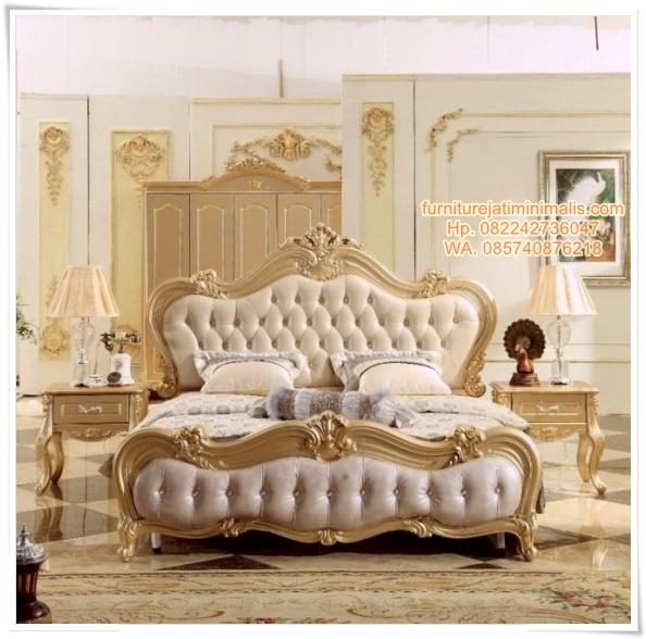 set tempat tidur rose gold, set tempat tidur mewah, set tempat tidur jati, set tempat tidur jepara, kamar set minimalis putih, set tempat tidur murah, satu set tempat tidur kayu jati, tempat tidur minimalis jati