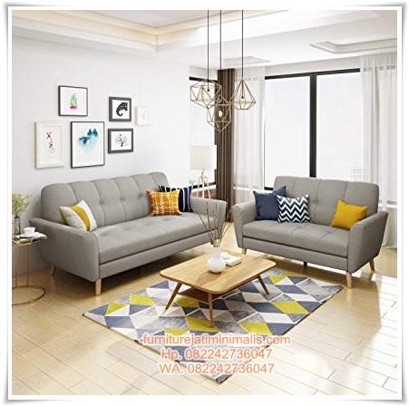 sofa minimalis elegan, sofa minimalis elegan, sofa minimalis terbaru, sofa minimalis murah, sofa minimalis terbaru 2018 dan harganya, sofa minimalis terbaru 2018, sofa minimalis semarang