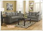 Sofa Ruang Tamu Modern Istimewa