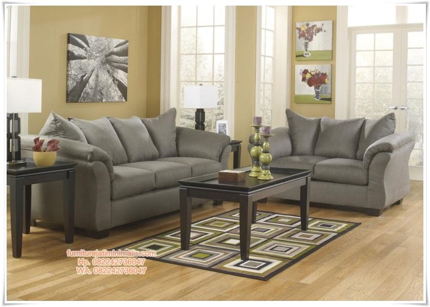 sofa ruang tamu modern istimewa, sofa ruang tamu modern minimalis, sofa ruang tamu mewah modern, harga sofa ruang tamu modern, model sofa ruang tamu modern, jenis sofa ruang tamu modern, gambar sofa ruang tamu minimalis modern