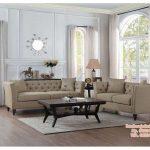 sofa ruang tamu retro minimalis, sofa ruang tamu retro vintage, sofa ruang tamu murah, desain rumah retro, katalog produk sofa ruang tamu, sofa ruang tamu mewah, sofa ruang tamu kecil, ruang tamu minimalis, ruang tamu vintage minimalis