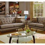 sofa ruang tamu retro murah, set sofa tamu murah, sofa ruang tamu kecil, sofa minimalis terbaru, sofa minimalis 2018, harga sofa 2018, harga sofa minimalis 2018, katalog produk sofa ruang tamu, sofa tamu murah di jakarta