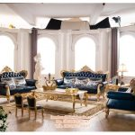 set sofa tamu mewah floridina, set sofa tamu mewah klasik, set sofa ruang tamu mewah, set sofa tamu jati mewah, sofa ruang tamu, kursi tamu sofa, kursi sofa, kursi tamu, harga sofa tamu, harga sofa, kursi ruang tamu, harga sofa ruang tamu
