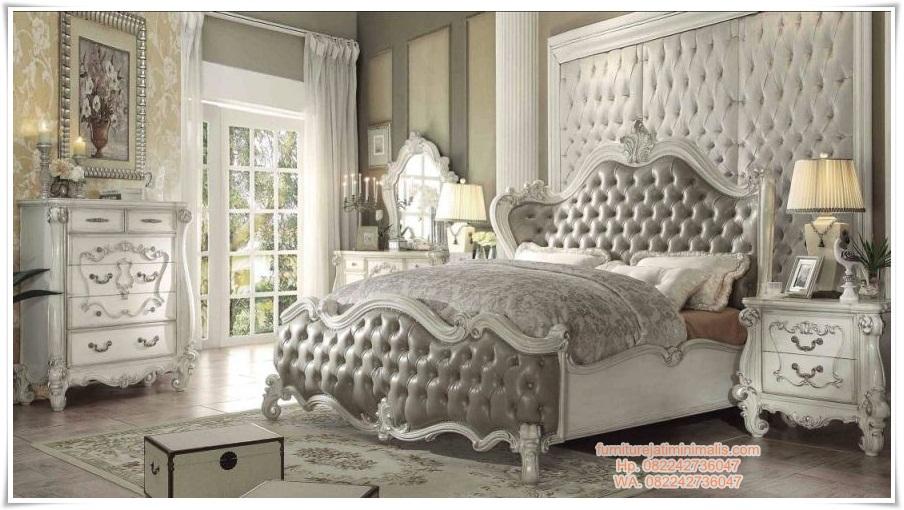 set tempat tidur mewah ukiran duco, set kamar tidur ukiran jepara, set tempat tidur ukir, set kamar tidur ukir jepara, set kamar tidur ukir, tempat tidur set ukiran jepara, set tempat tidur ukir modern, set kamar tidur ukiran mewah klasik