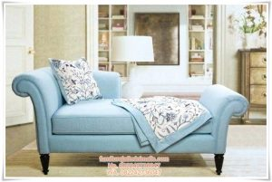 Sofa Santai Malas Mini
