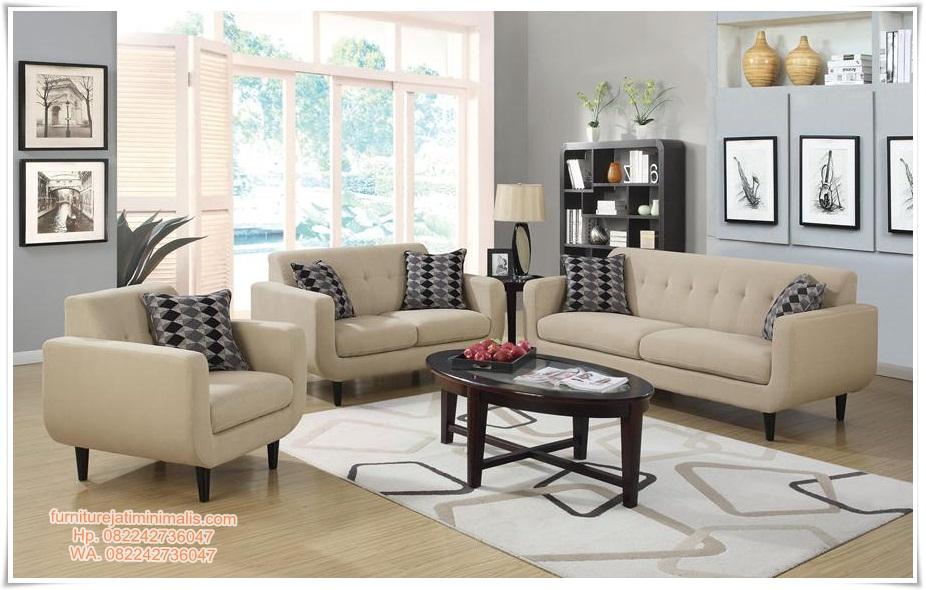 sofa tamu living retro, sofa tamu minimalis, sofa tamu jepara, sofa tamu minimalis 2018, sofa tamu terbaru, sofa tamu scandinavian, sofa tamu biola, sofa minimalis terbaru, kursi sofa tamu, sofa minimalis 2018