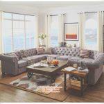 sofa tamu sudut minimalis retro, model sofa tamu sudut, sofa ruang tamu sudut, kursi sofa tamu sudut minimalis, kursi tamu sofa sudut, harga kursi tamu sofa sudut, sofa tamu sudut terbaru, sofa tamu sudut murah, sofa tamu sudut jati, gambar sofa tamu sudut