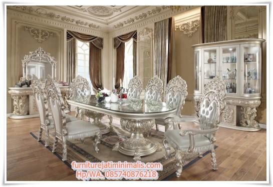 meja makan kursi palet, meja kursi makan, ukuran meja makan 6 kursi, ukuran meja makan 4 kursi, meja makan mewah, model meja makan, meja makan informa 4 kursi, meja makan minimalis, ukuran meja makan 8 kursi, meja kursi makan kayu jati, meja kursi makan jepara, desain meja kursi makan