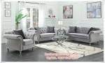 Sofa Ruang Tamu Mewah Elva