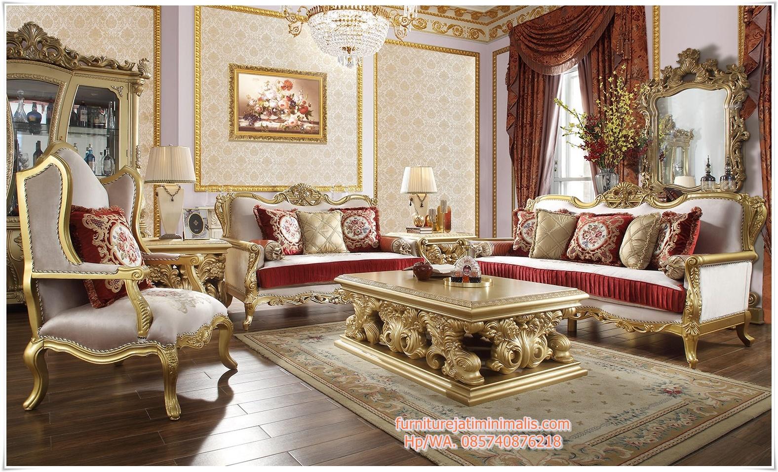 sofa tamu mewah kingdom, set sofa tamu mewah klasik, sofa tamu mewah terbaru, jual sofa tamu mewah, sofa tamu klasik mewah, harga sofa tamu mewah, kursi sofa tamu mewah, sofa ruang tamu mewah modern, sofa tamu, sofa mewah