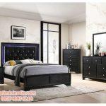 tempat tidur minimalis blacking, tempat tidur minimalis, tempat tidur minimalis kayu, tempat tidur minimalis murah, tempat tidur minimalis modern, tempat tidur minimalis ikea, tempat tidur minimalis informa, tempat tidur minimalis terbaru, tempat tidur minimalis jati, tempat tidur minimalis warnma hitam, tempat tidur