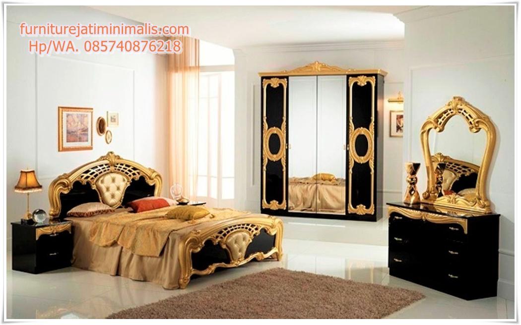 kamar set modern italianos, kamar set modern, kamar set sederhana modern, kamar set, kamar set simple modern, kamar set minimalis modern, kamar set jati modern, kamar set pengantin minimalis modern, set kamar tidur modern, set kamar tidur minimalis modern, harga kamar set minimalis modern, kamar set modern harga
