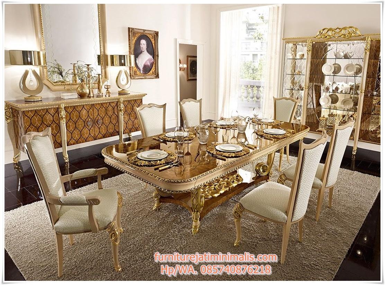 meja makan mewah terbaru tango,meja makan mewah, meja makan mewah terbaru, meja makan mewah 8 kursi, meja makan mewah 6 kursi, meja makan mewah 12 kursi, meja makan mewah 4 kursi, meja makan. meja makan mewah ukiran jepara, meja makan mewah jepara, meja makan mewah elegan