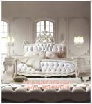 Tempat Tidur Mewah Ideas