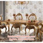 kursi meja makan mewah royal, kursi meja makan mewah, meja makan mewah 6 kursi, meja makan mewah 8 kursi, meja makan mewah 10 kursi, meja makan mewah 4 kursi, ukuran kursi dan meja makan mewah, meja dan kursi makan mewah, kursi makan minimalis, meja makan klasik modern, meja makan mewah modern, meja makan minimalis