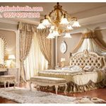 kamar tidur mewah filters, kamar tidur mewah dan luas, kamar tidur mewah dan elegan, kamar tidur mewah minimalis, kamar tidur mewah modern, kamar tidur, kamar tidur mewah romantis, kamar tidur mewah klasik, tempat tidur mewah, set kamar tidur mewah