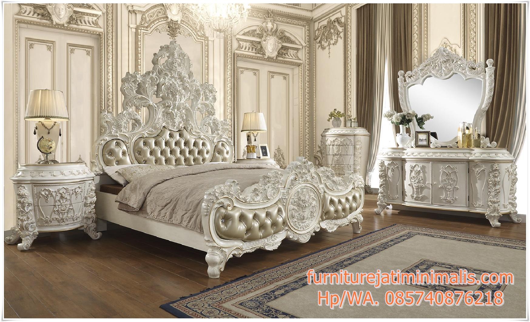 kamar tidur mewah ratu elizabet, kamar tidur mewah, kamr tidur mewah modern,kamar tidur mewah dan luas, kamar tidur mewah modern minimalis, kamar tidur mewah dan elegan, kamar tidur mewah klasik, kamar tidur mewah romantis, kamar mewah klasik, desain kamar tidur utama