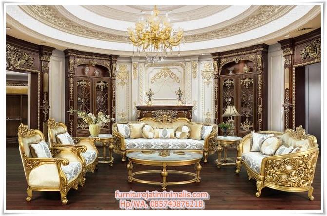 sofa tamu ukir mewah canvas, sofa tamu mewah ukiran, sofa tamu ukir, sofa tamu, sofa tamu mewah, sofa ukir jepara mewah, kursi tamu mewah modern, sofa mewah, sofa ukir minimalis, kursi jepara minimalis, sofa jati minimalis modern