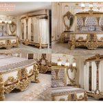 kamar tidur mewah raja, kamar tidur mewah dan luas, kamar tidur mewah dan elegan, kamar tidur mewah elegan, kamar tidur mewah, kamar tidur mewah putih, kamar tidur mewah modern, kamar tidur mewah minimalis