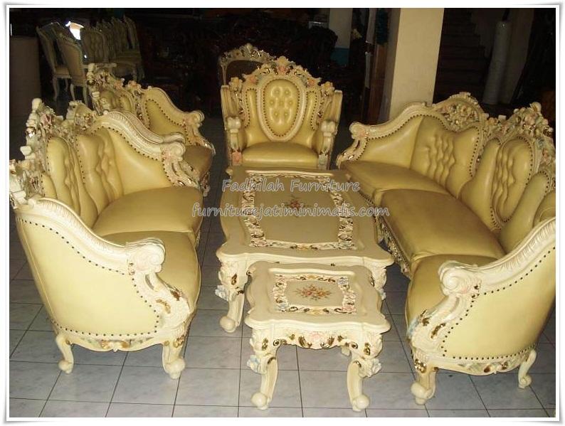 set kursi tamu monaco,jual set kursi tamu,set kursi tamu jati,set kursi tamu minimalis jati,model kursi tamu,desain set kursi tamu,set meja kursi tamu,furniture kursi tamu,set sofa tamu,sofa mewah