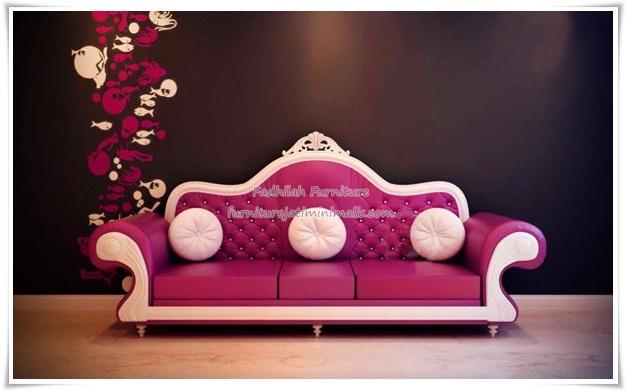 sofa tamu mewah,kursi tamu mewah,sofa tamu murah,sofa tamu modern,sofa tamu jati,jual sofa tamu,harga sofa tamu,model sofa tau mewah,desain sofa tamu jati,sofa tamu minimalis,sofa tamu jati minimalis,sofa tamu jepara