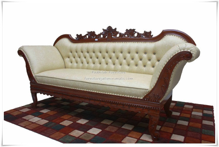 sofa barcelona mawar,sofa barcelona,sofa tamu barcelona,sofa tamu murah,sofa tamu mewah,model sofa tamu,sofa tamu ukiran,sofa tamu terbaru,sofa tamu,sofa tamu modern,sofa jepara,desain sofa tamu,kursi jepara