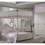 kamar tidur minimalis solid,set kamar tidur minimalis,kamar tidur minimalis,kamar tidur minimalis sederhana,kamar tidur mewah,interior kamar tidur,kamar minimalis,desain kamar tidur minimalis,furniture kamar tidur minimalis,tata ruang kamar tidur minimalis