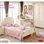 Tempat Tidur Anak model Korean,tempat tidur anak minimalis,set tempat tidur anak,set kamar anak,model tempat tidur anak,kamar tidur anak,temapt tidur minimalis,jual tempat tidur,harga tempat tidur,furniture anak,set kamar anak