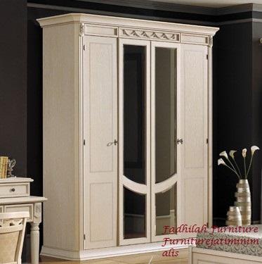 almari pakaian firenze,lemari,almari pakaian almaripakaian minimalis,almari pakaian 4 pintu,lemari pakaian minimalis,