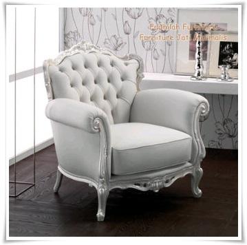 italian furniture,model italian furniture,kursi tamu,desain kursi tamu,kursi tamu mewah,furniture kursi tamu,set kursi tamu,furniture kursi,furniture jati minimalis,furniture jepara,mebel jepara
