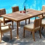 kursi taman kayu jati,kursi taman murah,kursi taman kayu,kursi di taman,taman minimalis,furniture kursi taman,kursi taman bandung,kursi taman di bandung,model kursi taman,gambar kursi taman