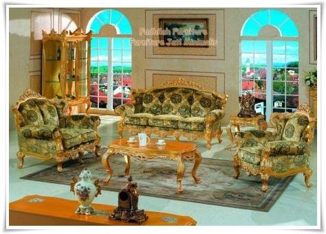 kursi tamu royal gold,set kursi tamu mewah,kursi tamu mewah,kursii tamu modern,kursi tamu murah,harga kursi tamu,kursi ruang tamu,kursi sofa,set kursi tamu mewah,jual kursi tamu