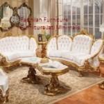 sofa tamu mewah romusa,sofa tamu mewah,set sofa tamu,sofa ruang tamu,kursi tamu sofa,kursi sofa,sofa tamu mewah jati,sofa tamu mewah italian,harga sofa tamu,ruang tamu