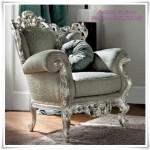 sofa tamu ukir divano,sofa tamu mewah,set sofa tamu mewah,model sofa tamu,sofa tamu jati,sofa ruang tamu,ruang tamu,set sofa tamu ukir,sofa tamu jepara,kursi tamu sofakursi sofa