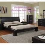 tempat tidur minimalis compi,tempat tidur minimalis,tempat tidur minimalis modern,set tempat tidur,tempat tidur minimalis terbaru,jual tempat tidur minimalis,harga tempat tidur minimalis,tempat tidur murah,tempat tidur minimalis jati