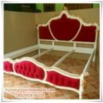 dipan kayu modern,dipan kayu,dipan tempat tidur,dipan kayu jati,dipan minimalis,dipan kayu mewah,jual dipan,dipan tidur,dipan ukir,dipan kayu sederhana