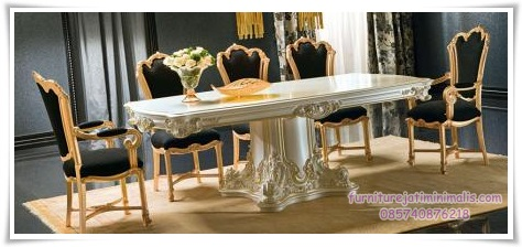 kursi makan mewah apollonia,set kursi makan mewah,kursi makan mewah,meja kursi,meja kursi makan,set kursi makan,kursi makan jati mewah,harga kursi makan,harga meja makan,jual kursi makan,kursi makan minimalis