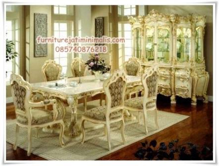kursi makan modern isabella,kursi makan modern,harga kursi makan modern,set kursi makan,kursi makan mewah,model kursi makan,meja makan modern,interior ruang makan,kursi meja makan,meja makan,jual kursi makan,set kursi makan mewah